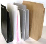 宅配袋印刷