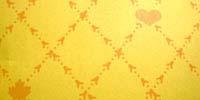 黄茶色クラフト紙