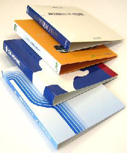 ポリキャップ ファイル印刷